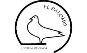 El Palomo