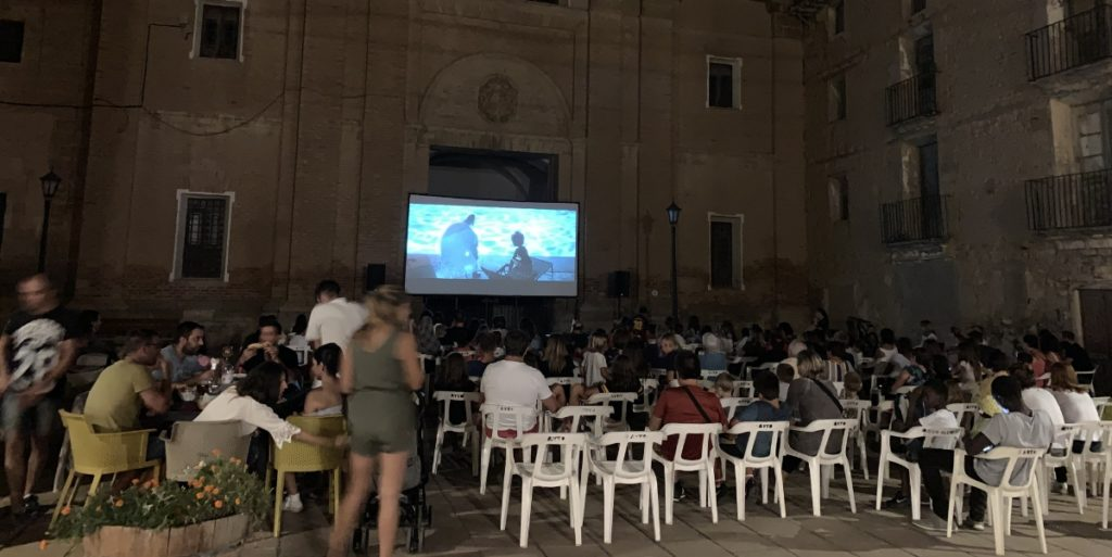 cine-aire-libre